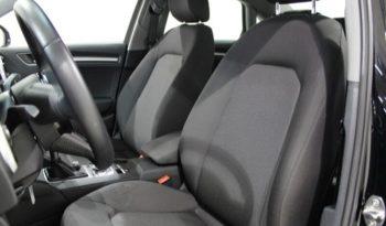 Audi A3 1.6Tdi Sedan 110cv pieno