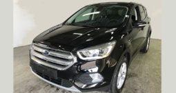 Ford KUGA 2.0TD Titanium 150cv 4WD