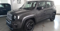 Jeep RENEGADE 1.0 T3 Sport my19