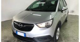 Opel CROSSLAND X 1.6D Advance 99cv