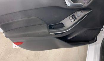 Ford FIESTA 1.1 Titanium 85cv 5p pieno
