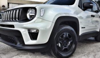 Jeep RENEGADE 1.0T3 SPORT 120cv pieno