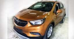 Opel MOKKA X 1.6D Business 136cv