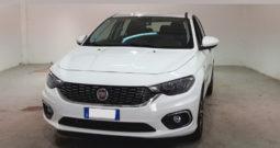Fiat TIPO 1.3D Mjt Lounge 5p 95cv