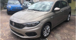 Fiat TIPO 1.4 Easy 5p