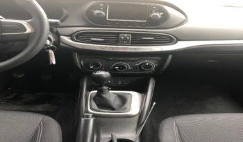 Fiat TIPO 1.4 Easy 5p pieno