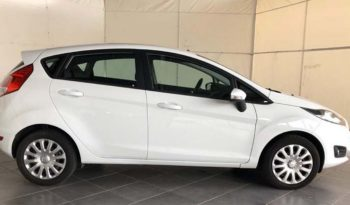 Ford FIESTA 1.0 Business 80cv 5p pieno