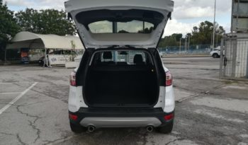 Ford KUGA 1.5TD Titanium 120cv pieno