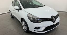 Renault CLIO 0.9TCe Life 75cv
