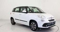 Fiat 500L 1.4 Urban 95cv