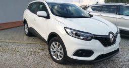 Renault KADJAR 1.5BlueDCi Zen 115cv