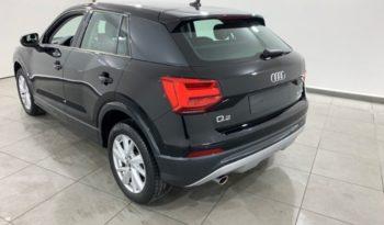Audi Q2 1.0TFSi Design S-Tronic pieno