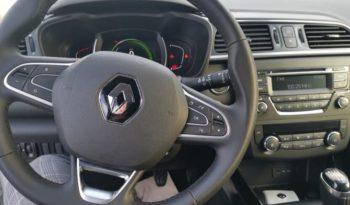 Renault KADJAR 1.5BlueDCi Zen 115cv pieno