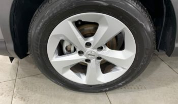 Nissan QASHQAI 1.6D Acenta 130cv pieno