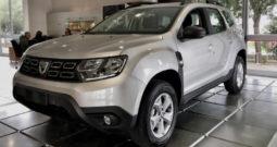 Dacia DUSTER 1.5DCi Comfort 115cv