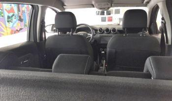 Dacia DUSTER 1.5DCi Comfort 115cv pieno