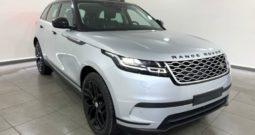 Land Rover VELAR 2.0D i S 240cv