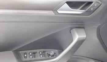 Volkswagen T-Roc 1.0 Tsi Style 115cv pieno