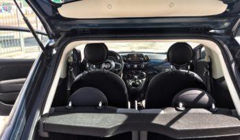 Fiat 500 1.2 Lounge 69cv pieno