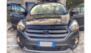 Ford KUGA 1.5TD Plus 120cv pieno