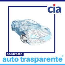 auto trasparente (1)