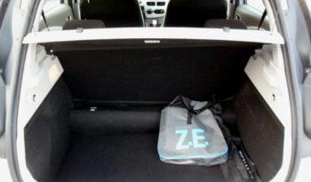Renault ZOE Life R90 Flex pieno