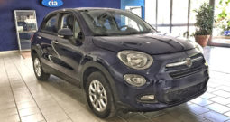 Fiat 500X 1.3D Mjt Business
