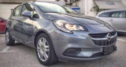 Opel CORSA 1.2 Advance 5p
