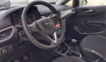 Opel CORSA 1.2 Advance 5p pieno
