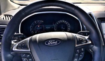 Ford EDGE 2.0TD Vignale 4WD 210cv pieno