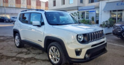 Jeep RENEGADE 1.0 T3 Longitude 120cv