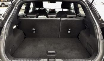 Ford PUMA 1.0 STLineX 125cv pieno