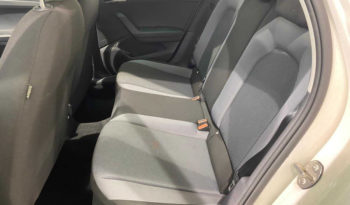 Seat ARONA 1.0 Style 95cv pieno