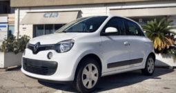 Renault TWINGO 1.0TCE Zen 5p 70cv