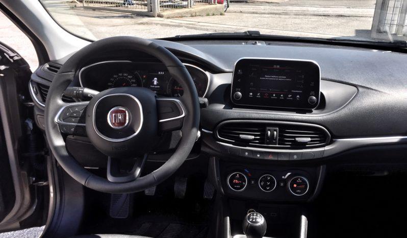 Fiat TIPO 1.3Mjt Easy 95cv 5p pieno