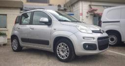 Fiat PANDA 1.2 Lounge 69cv