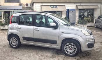 Fiat PANDA 1.2 Lounge 69cv pieno